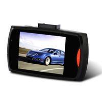 caméra portuaire achat en gros de-Caméra de voiture G30 2.4