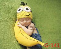 Canada Baby Minion Halloween Costumes Supply, Baby Minion ...
