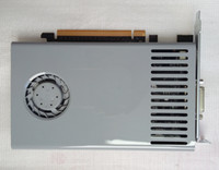 Wholesale Nvidia Geforce Gt - 820-2436-A 639-0950 661-5008 Video Card NVIDIA GeForce GT 120 512MB A1310 825-7294-A M Pro Early A1186 Ma970 A1289