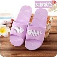 Wholesale New Arrivals Fishing - XB-2 color 1-10 - kids cute slippers New Arrival Fashional Kids Sandal for Girl with fish pictures