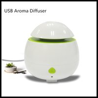 Wholesale Electrical Dryer - Popular Aromatherapy Ultrasonic Portable Mini USB Electrical Humidifier Air Aroma Dry Protect Cool Mist Maker Essential Oil Diffuser