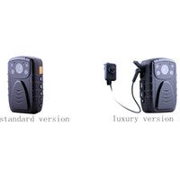 Infrared outside wireless cameras - 1080P IP Cameras CMOS Led lighting MAH Battery Cameras FOOT LCD SCREEN W Pixel CCTV with Outside Cameras