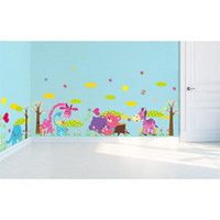Cheap Removable wall sticker Best PVC Still life wall decals
