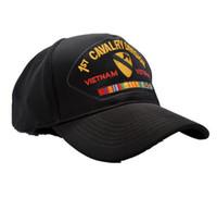 marine militärhut großhandel-2016 Top Armee SWAT NAVY SEAL Marine Sonne Baseball Hüte Military Air Force Cap Hysteresenhüte Schals Handschuhe