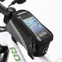 iphone mobile schlauch großhandel-Roswheel 4,2