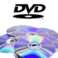 Wholesale Hot Movie Dvd - New released Hot Sale DVD Movies TV series region 1 region 2 box sets DHL fast shipping kids movies DVD CD player