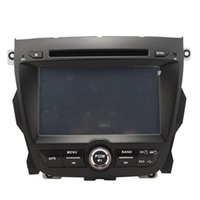 Para MG5 Car DVD GPS 7 pulgadas Android 4.4.4 RDS Bluetooth Radio Google Play WIFI DVR