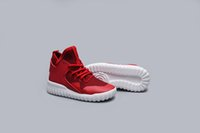 Wholesale Kids Fashion Boots Cheap - Fashion high kids Boost,Originals Tubular X Primeknit Sneakers,Discount cheap Training basketball Shoes Boots,Running shoes size 28-35