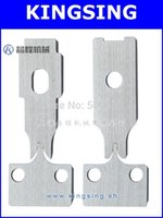Wholesale Crimp Dies - Wholesale-Ideal Crimping Blades in Die Set for KS-S Series Crimping Machine + Free Shipping by DHL air express (door to door service)