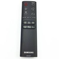 Wholesale Bar Dvds - New Samsung Sound Bar Remote Control AH59-02631F