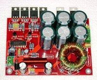 Wholesale Power Supply 32v - 12V Boost power supply board(DC12V converted to DC + -32V)