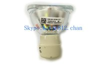 Wholesale Msd 5r - Free Shipping Shapy Beam 5R 200W LAMP Moving Beam 200 Lamp 5r Beam Scan 200 5r Metal Halide Lamps MSD Platinum 5R Halogen Lamp