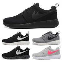 2017 Zapatillas hombre free rushe run mens London I scarpe da corsa per uomo Olimpiadi Athletics sneakers y3factory boys buy 15 e ricevi uno gratis