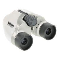 lentes de alta potência venda por atacado-Binóculos HD 6X18 Zoom poderoso Long Range Telescopio Profissional Binocular High Power Scope Optical Lens Telescope