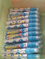ingrosso magiche penne di doodle-1600pcs nuovo arrivo Aqua doodle Aquadoodle Magic Drawing Pen acqua disegno penna sostitutiva Mat