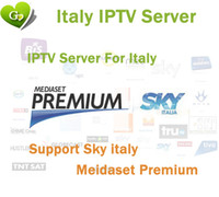 Wholesale Android Channel - Luck IPTV Europe IPTV France UK Germany Spain Italy IPTV Channels for M3U Smart TV Android Enigma2 MAG Live + VOD Channels