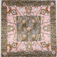 бархатные шифоновые шарфы оптовых-90 см*90 см 2017 новый бархат шифон шарф женщины бесконечности шарф Корея новый дизайн повседневная шарф длинный плащ шарфы Шаль подарок