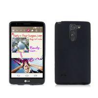 Wholesale thin stylus online – custom Ultra Thin Cheap Transparent Clear Soft Gel TPU Case Back Cover for LG G5 G4 LG G3 Stylus G2 G Flex OPP Packaging
