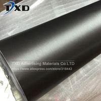 Wholesale Aluminum Brush Vinyl Car Wrap - Cay Styling Gray grey Metallic Brushed Aluminum Vinyl Metal vinyl car Wrap Film car sticker With Size:10 20 30 40 50 60x152CM