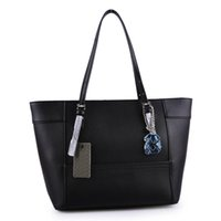 Wholesale Women Boston Handbag - fashion women shoulder bag Cross pattern pu leather Handbag Colors SKUGU026