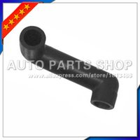 Radiator & Parts Mercedes-Benz C280 auto parts ENGINE CRANKCASE BREATHER HOSE 1110181082 FOR MERCEDES BENZ