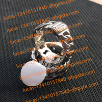 Wholesale 925 Sterling Silver Buddha - Classic Style Netherlands Ring Brand TO Buddha 925 Sterling Slver Jewelry Fashion Ring for Men Gift Perfect 2017 Drop Shipping Hot Selling