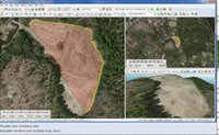Wholesale Internet Maps - Global Mapper 17.2.4 Build 081616 x86 x64  Mapping software for map editing, convert, print, record and use GPS data, GIS (geographic inform