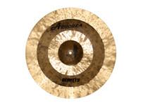 cymbales jouets achat en gros de-Série Arborea Gravity 100% fait main 6 pouces tambour cymbale vente chaude de haute qualité et prix bas de la Chine