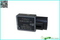 Wholesale Volvo Exhaust - Genuine OEM DPF Differential Pressure Sensor Drucksensor For Ford Volvo Jaguar XF 6G9N-5L200-AA, 30785486-AA, 30785486, 6G9N5L200AA, DP1000