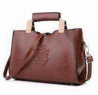 Wholesale Mini Phone Multi - 2016 European fashion show women's handbag multi piece set handbag arrow lash designer handbags Free shipping