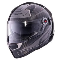 Wholesale Helmet Ls2 Dual Visor - wholesale 2016 new & hot cascos moto Ls2 ff396 carbon fiber full face motorcycle helmet dual visor airbags pump 100% original LS2 helmet