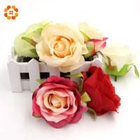 Kaufen Sie Im Grosshandel Hochzeit Seide Blumen Preise 2018 Zum