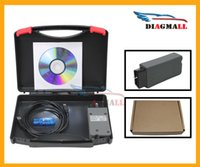 Wholesale Scanner Vas - New Special Offer Multi-Language Vas 5054a Bluetooth Vas5054a Support ODIS and UDS Professional 5054 Scanner For VW Group
