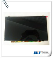 Wholesale Asus Led Screen - Wholesale 100% New LP140WF1(SP)(B1) IPS LCD Screen Replacement for Laptop New LED Full HD Matte