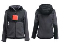 Wholesale Warmest Fleece Jacket Women's in Bulk from Best Warmest ...