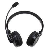 bluetooth oppo achat en gros de-BH-M20C Prise en charge du casque mains libres Bluetooth Stéréo sans fil Samsung S6 pour iPhone et smartphone HwaWei XiaoMi OPPO VIVO