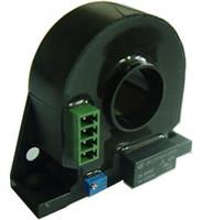 Wholesale Switching Transducer - ZAHK-S7-500P1O26