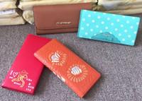 Wholesale Ladies Leather Shoulder Bags Uk - purse handbag women wallet evening bags lady holder original UK France IT Togo CA AU genuine leather Paris US EUR tote shoulder
