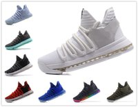 Cheap Nike Air Max Plus TN Men's University RedLemon Blue