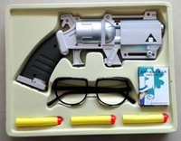 Wholesale Cosplay Guns Buy Cheap Cosplay Guns 2019 On Sale In Bulk