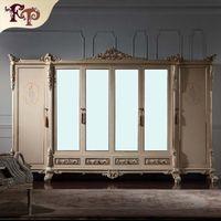 cheap italian bedroom furniture classic wholesale italian furniture for sale antique classic baroque wardrobe italian bedroom luxury hand furniture buy cheap in bulk