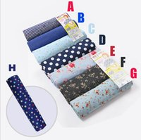 Wholesale Nursing Cover Design - 8 Design Udder Cover Baby Infant Breast feeding Nursing Cover Cotton Cloth Towel DHL Anti exposure mom Breastfeeding towel B001