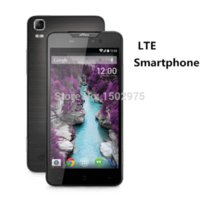 HD Original Effire A7 5 Zoll 4G-LTE Android MTK8732 Quad Core 64 Bit 1028 * 720 2G RAM 16G ROM IMX214 13MP GPS Mobile