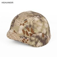 Wholesale New Tatical Airsoft Colors M88 Helmet Cover Outdoor Hunting Paintball Helmet Cover for M88 Helmet CL29