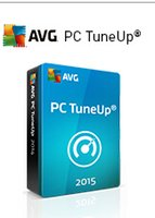 Wholesale Avg Internet Security Software - Avg Pc Tuneup 1Year 3PC 100% Working Good Software