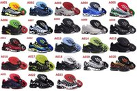 Wholesale Dark Green Sneakers - New Running Shoes Men TN Shoes Sell Like Hot Cakes Fashion Increased Ventilation Casual Shoes Sneakers Shoes, Free Shipping