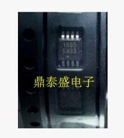 msop8 ic al por mayor-MAX1595EUA33 MAX1595EUA33 + T 1595EA33 MSOP8 en stock nuevo y original IC Gratis