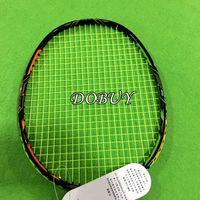 Wholesale New G3 - Wholesale-2016 New Arrived DUORA 10 badminton racket , DUO badminton racquet