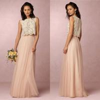 Cheap Bhldn Bridesmaids Dresses Free Shipping Bhldn Bridesmaids