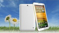Quad Core 9 polegadas A33 Tablet PC com Bluetooth flash de 1GB de RAM de 8 GB ROM Allwinner A33 Android 4.4 1.5Ghz US01
